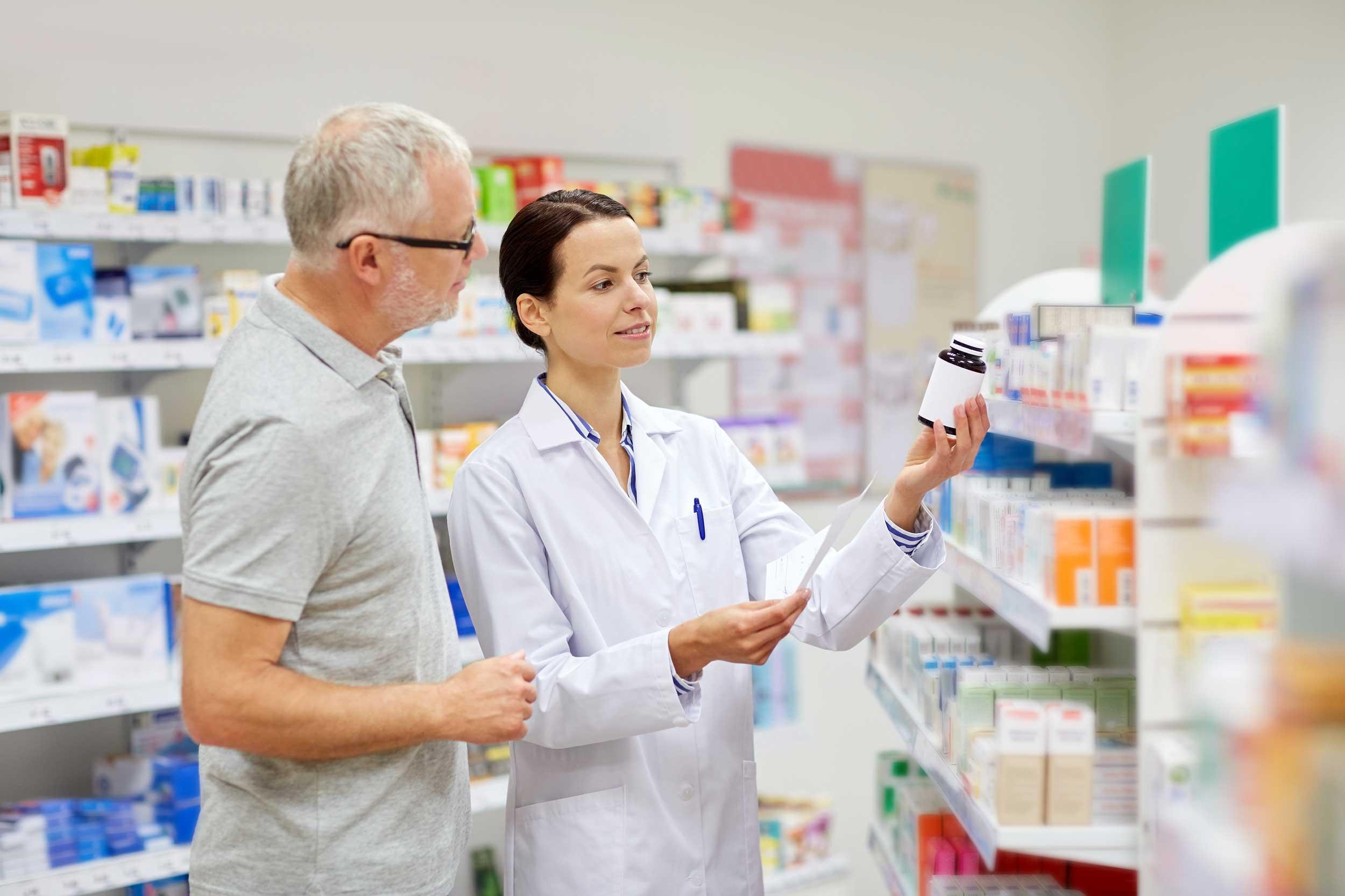 Best Entry Level Healthcare Jobs in Australia